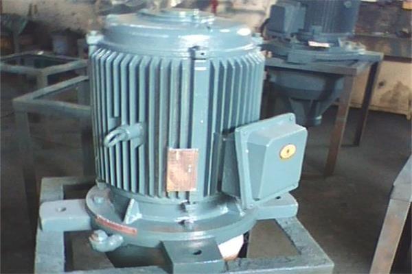 齿轮减速电机1_看图王