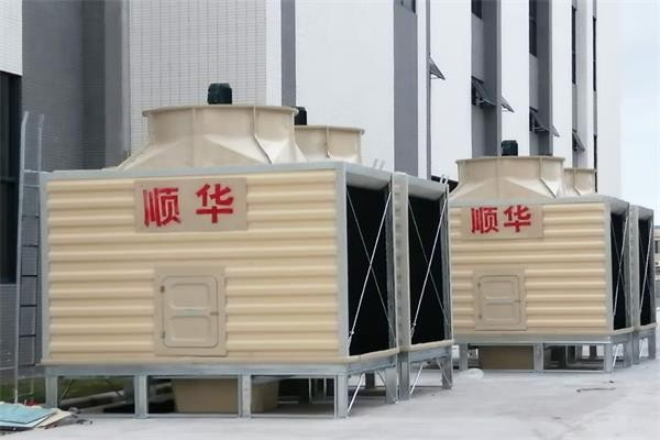 珠海方型工型雷竞技网站